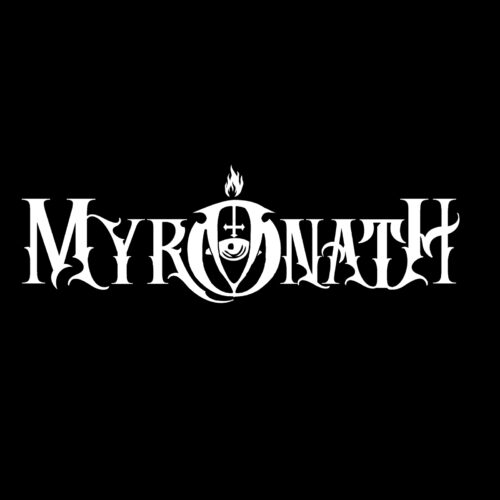 Review – MYRONATH – 'Djevelkraft'