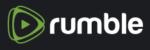 rumble_logo_black