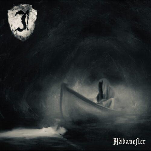 Review – JORDFÄST – 'Hädanefter'.