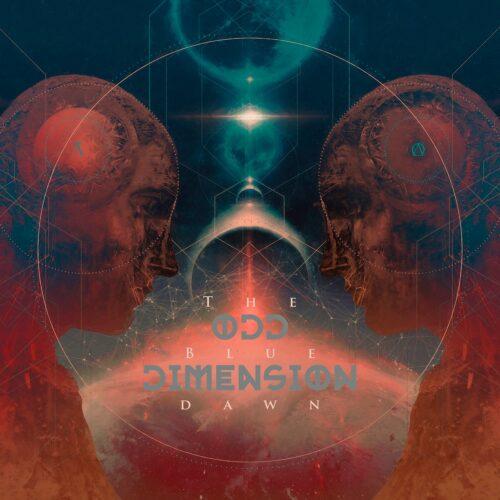Review – ODD DIMENSION – 'The Blue Dawn'